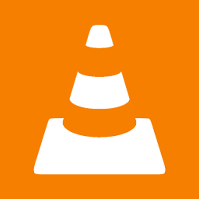 VLC MEDIA PLAYER - DOWNLOAD AND REVIEW (ANDROID)   Uniqued ...