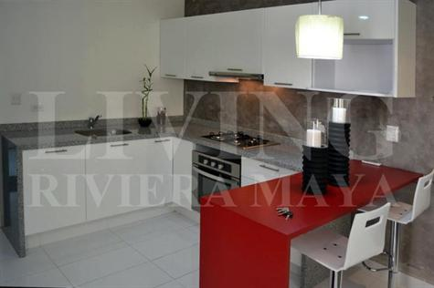 sold deal of the week condo for sale in playacar real estate