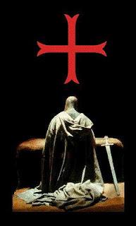 ....me arrodillé ante su símbolo y le pedí por todos, sobre todo por los pérdidos...
