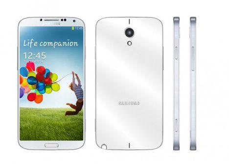 Samsung, Samsung Galaxy Note 3, GALAXY Note 3, Note 3, Samsung Note 3, SM-N900