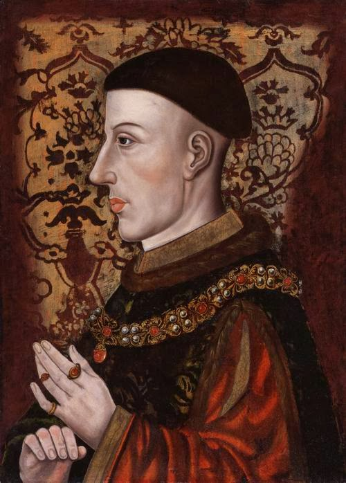 "essays on shakespeares henry v Shakespeare's henry 1v pt 1 and branagh's ""henry v"" essay branagh's henry v film and shakespeare's henry iv part 1 both cover major historical events."