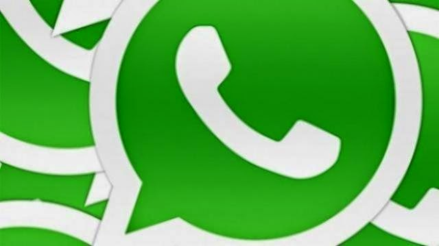 WhatsApp nelpon gratis? Begini Caranya