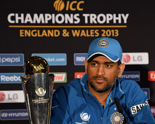 MS-+Dhoni-pre-match-press-conference-India-vs-England-Champions-Trophy-2013