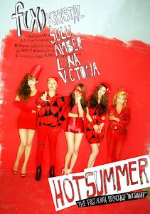 Canción - Verano 2012