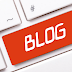 What is a blog and how does blogging can help you and replace your website ?