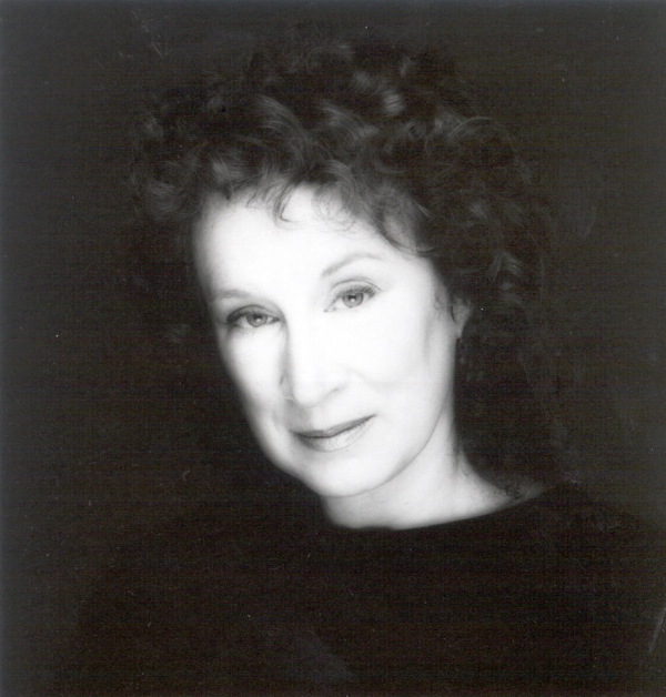 margaret atwood essay Margaret atwood's essays on the origins of science fiction show she is as much a  keen reader as she is a creator, says kevin barry.