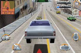 Driver 1 PC Game Rip Version Free DownloadDriver 1 PC Game Rip Version Free Download,Driver 1 PC Game Rip Version Free DownloadDriver 1 PC Game Rip Version Free Download
