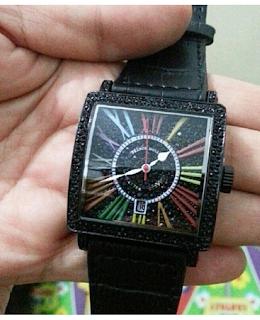 pusat jam tangan grosir