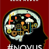 "Download Free E-Book From Leke Alder, ""NOVUS"""