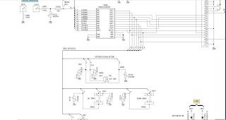 nokia n73 keypad problem picture help