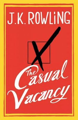 J.K. Rowling, Trafny wybór [The Casual Vacancy, 2012]