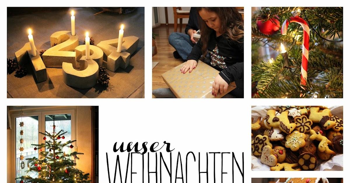 ute 39 s scrapblog das war unser weihnachten 2014. Black Bedroom Furniture Sets. Home Design Ideas