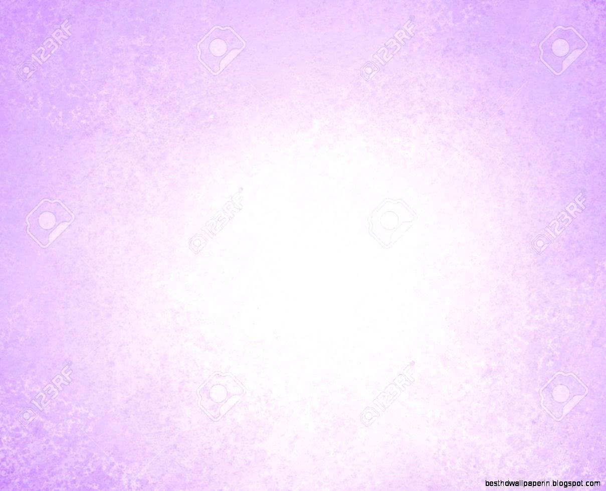 plain light purple color wallpaper best hd wallpapers