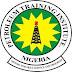 Petroleum Training Institute, Effurun [PTI] 2016/2017 Admission Form Out