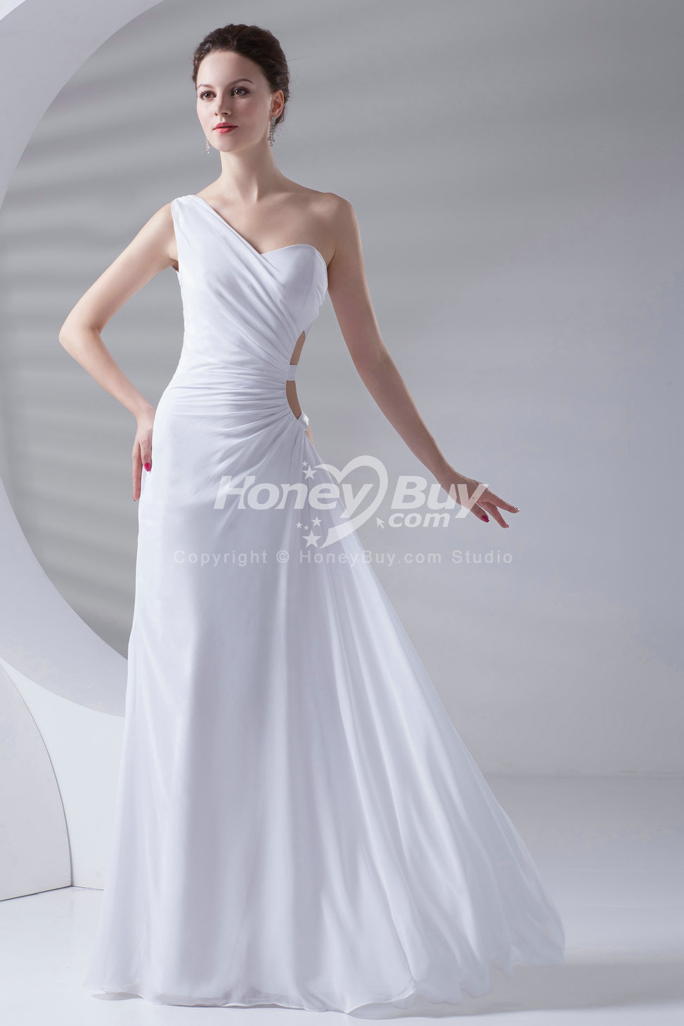 Where Can I Buy Evening Dresses 44