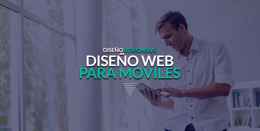 Diseño web responsive, diseño web liquido, diseño web celulares, diseño web bogota, medellin santa marta