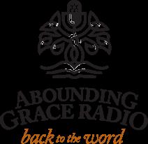 Abounding Grace Radio
