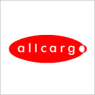 Allcargo Logistics Allots Equity Shares