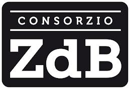 Z.d.B Soc.Coop.