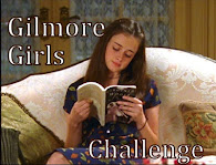 Challenge Gilmore Girls
