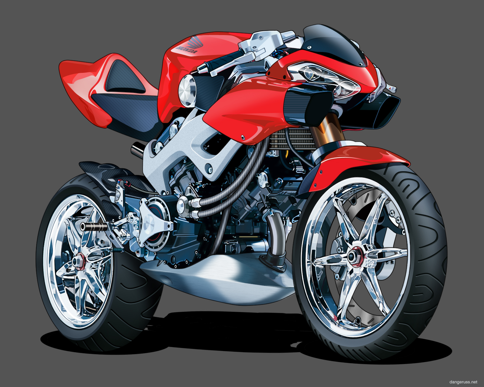 sport bikes society: sports bike wallpapers