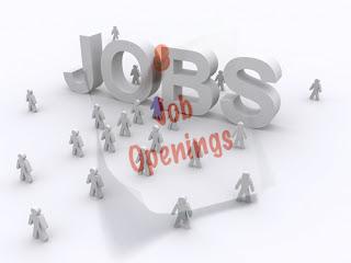 Lowongan Kerja Tanggerang Juli 2013 Terbaru