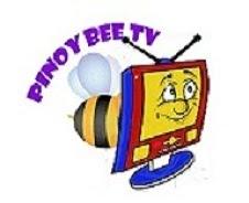 PINOY BEE TV