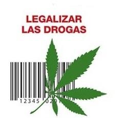 Legalizar marihuana Strauffon blog