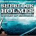 ดูหนังฟรี Sherlock Holmes 2 A Game of Shadows เกมพญายมเงามรณะ HD