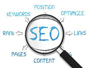 Website Marketing SEO