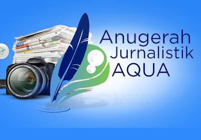 AJA 2015, info lomba jurnalistik, lomba fotografi terbaru, lomba karya tulis ilmiah terbaru