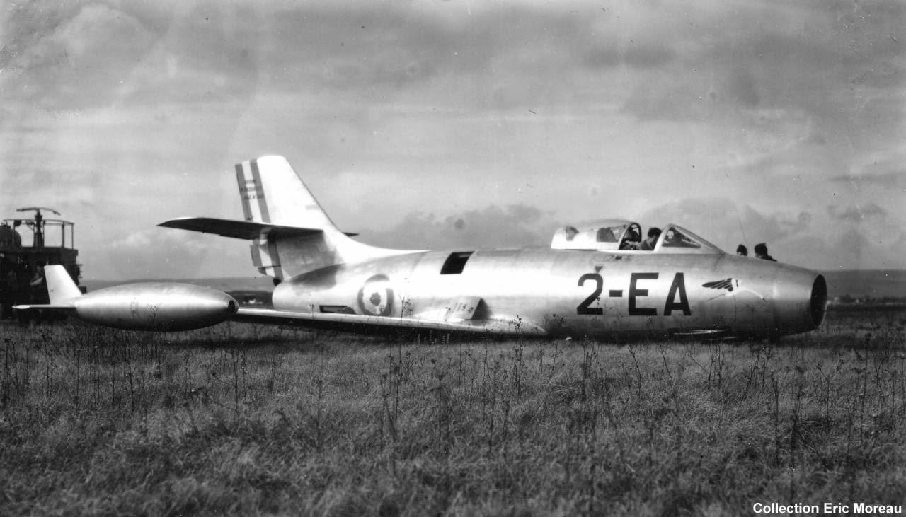 Escadron 1/2 Cigogne