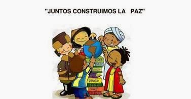 http://www.orientacionandujar.es/2014/01/10/coleccion-de-juegos-dinamicas-y-tutorias-para-el-dia-de-la-paz-2014/