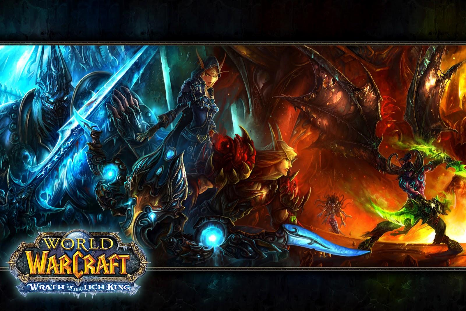 http://3.bp.blogspot.com/-BS5edBQrw34/UAzit8oR9YI/AAAAAAAAB8Q/ALMbhENEhZ4/s1600/world+of+warcraft+wrath+lich+king+wow+wallpaper+background+desktop+mmo+online+blizzard+game.jpg