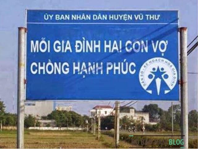 Top 10 truyện cười ngắn hay nhất Việt Nam