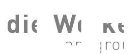 Die Wolke Art Group official blog