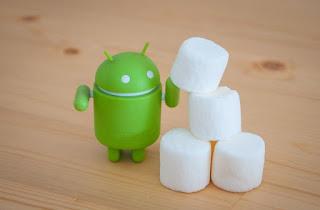 Lenovo akan Sematkan Android Marshmallow?