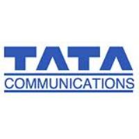 Tata Communications-Data NOC Engineer