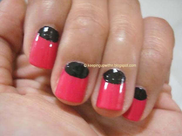 moon nails keeping