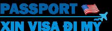 Xin Visa Đi Mỹ