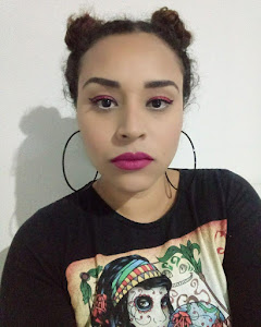 Josielma Ramos