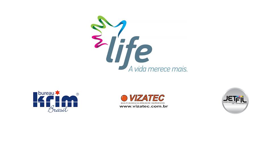Empresas que patrocinam e apoiam o Capoeira para Crescer!