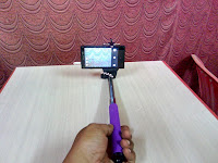how to Selfie Stick,best Selfie Stick for smartphone,phone Selfie Stick,phone head,phone tripod,Selfie Stick head tripod,budget Selfie Stick,how to use,how to connect,wired Selfie Stick,bluetooth Selfie Stick,how to use,unboxing Selfie Stick,Selfie Stick hands on & review,Selfie Stick for android smartphone,Selfie Stick iphone,Selfie Stick for 5 inch phone,Selfie Stick 4.5 phones,Monopod,Rdpromos Z07-5S Selfie Stick (Monopod wired Selfie stick)