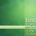 openSUSE 12.2 Wallpaper - Linux For Open Minds