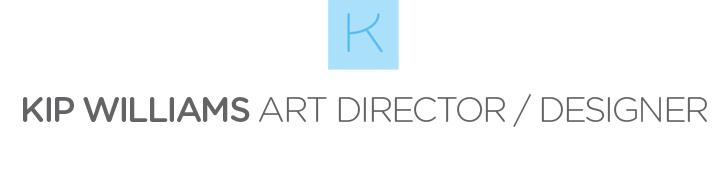 Kip Studio