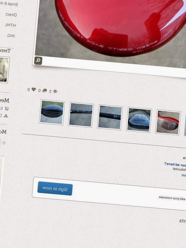 Dell Photo All In One Printer 926 Driver For Windows 7