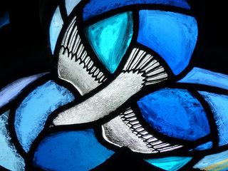 Esprit Saint - http://prieres-catholiques.blogspot.fr/