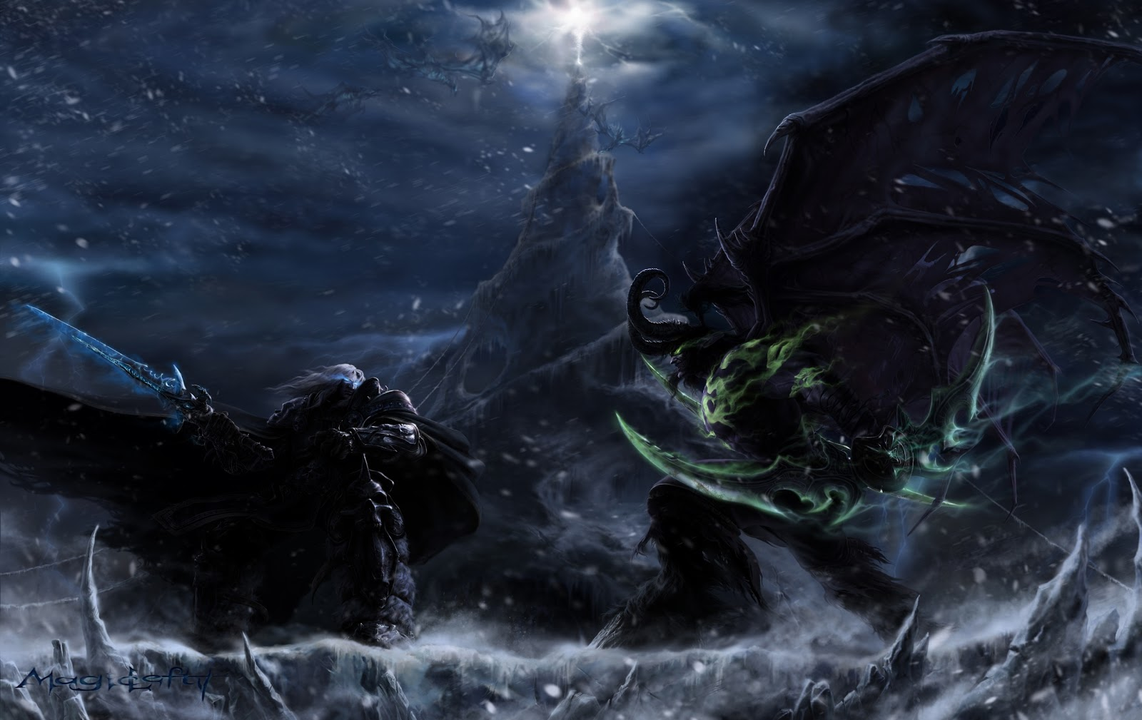 http://3.bp.blogspot.com/-BSDVay41zkE/T3bKuxhUisI/AAAAAAAABP0/K4Rz26yEmt0/s1600/Arthas-Menethil-the-DeathKnight-vs-Illidan-Stormrage-the-Betrayer.jpg