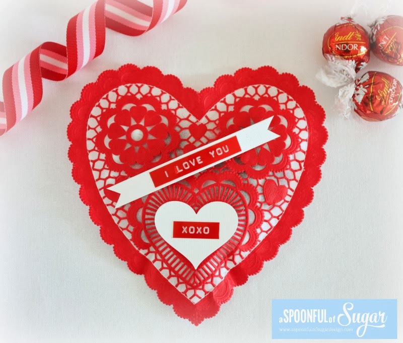 http://aspoonfulofsugardesigns.com/2014/02/easy-valentine-heart/