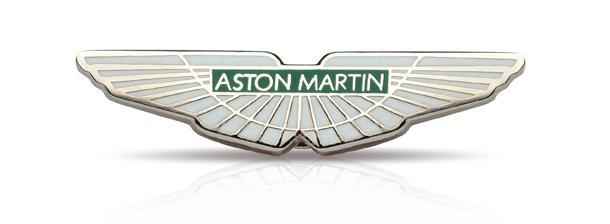 Aston Martin's AMR-One LMP1